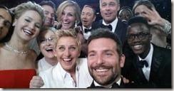 Oscars-2014-Celebrity-Selfie