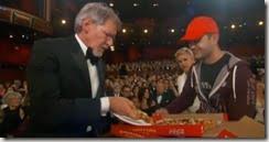 Oscars-2014-Ellen-Orders-Pizza