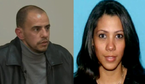 Abayuba Rivas – Karla Villagra Garzon´ Husband and Killer?