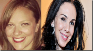 Brittany Penebre- L'Wren Scott's assistant Who Found Her Hanged