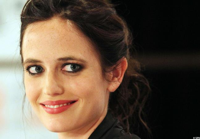 who is french actress eva green u0026 39 s boyfriend