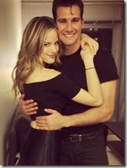 james-maslow-halston-sage