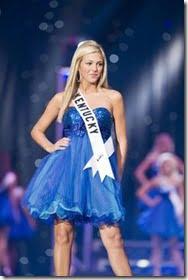 jefra Bland Miss Kentucky survivor cagayan-pics