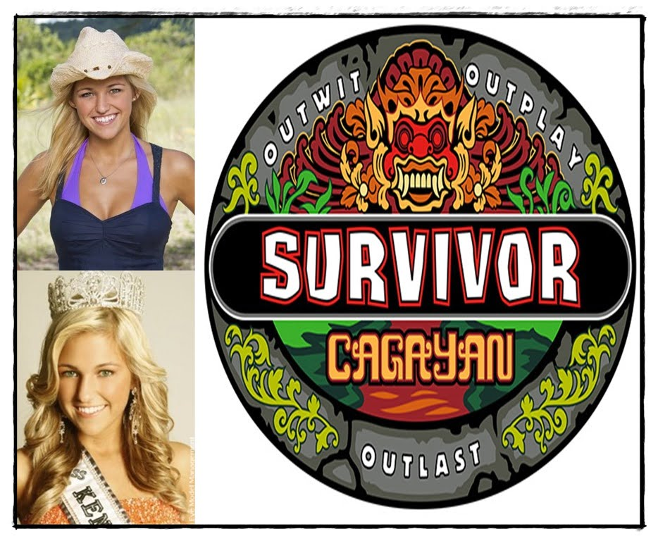 jefra-Bland-Miss-Kentucky-survivor-cagayan-picture.jpg