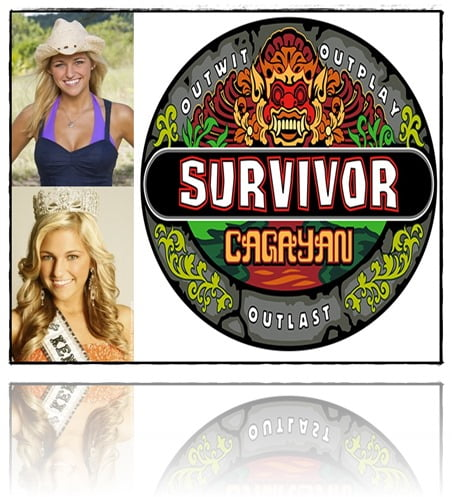 jefra Bland Miss Kentucky survivor cagayan-picture