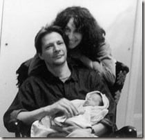 marianne-leone-family