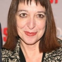 Mary Leone Cooper