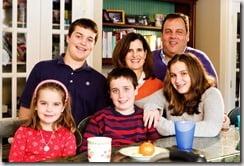 mary-pat-foster-family