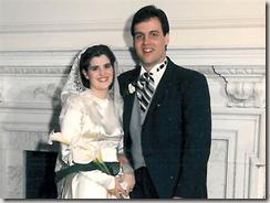 mary-pat-foster-wedding