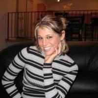 Melissa Midwest Harrington