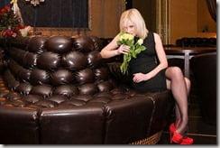 natalia-poklonskaya-pic-4