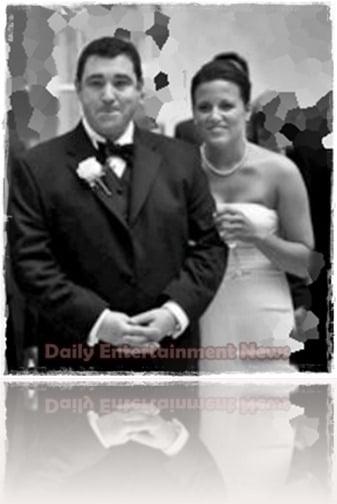 ny lawyer Leonard morton wife Dara Birnkrant Mmorton