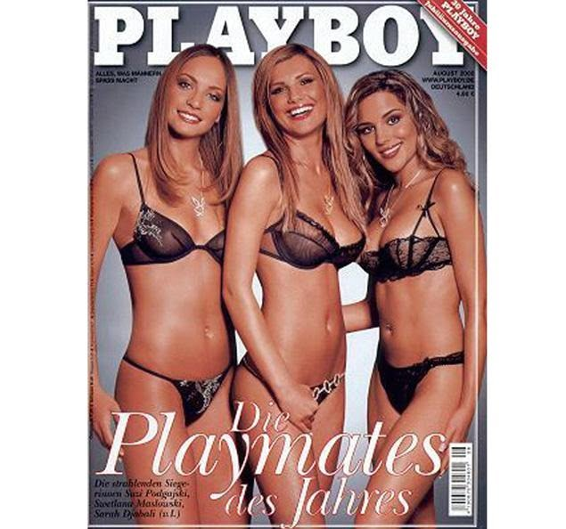feminists vs playboy playmates There were playmates with bigger boobs, or prettier faces, or sexier looks, but no one seemed to actually live on the page like dorothy stratten a picture of her was like virtual reality before its time, it was almost as if you were touching her when you looked at her picture, visually pheromonic.