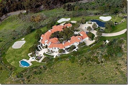 teodoro-obiang-nguema-malibu-mansion