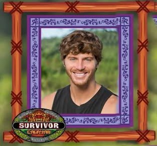 Jeremiah-Wood-model-survivor.jpg