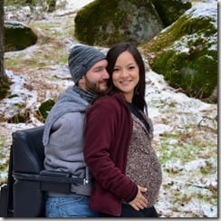 Kanae Miyahara  vujicic Nick Vujicic wife picture