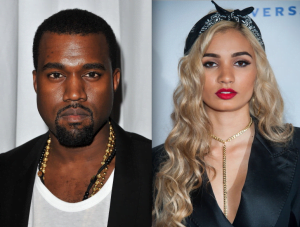 Top 10 Facts about Kanye West's Protege Pia Mia