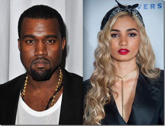Kanye-West-Pia-Mia-