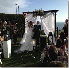 Kanae Miyahara : Life Without Limbs Nick Vujicic's Wife ...