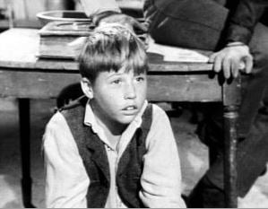 Teddy Rooney Mickey Rooney son pic