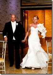 Tony-Vlachos-Just-married