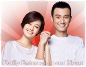 PHOTOS: Mа Yili- Chinese actor Wen Zhangs Wife (Bio, Wiki)