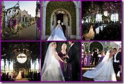 bo-dubbert-wedding