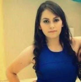 Erandy Elizabeth Gutierrez