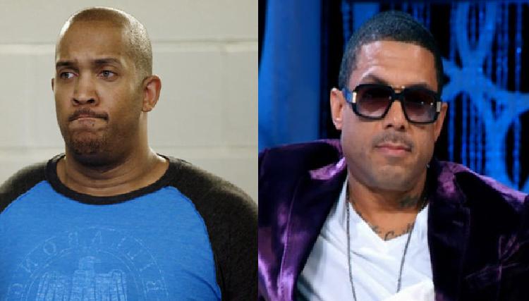 gai scott rapper benzinos nephew who shot him bio wiki