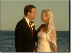 lara-spencer-wedding