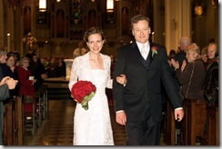 liza-powel-conan-obrien-wedding