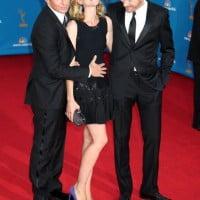 Liza Powel -Conan O'Brien's Wife (bio, wiki, photos)