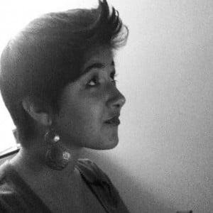 Maren Sanchez – Jonathan Law High Student Killed by BF Chris Plaskon