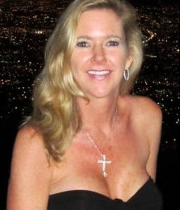 """Martha """"Marty"""" Cobb – The Southwest Airlines Funniest flight attendant"""