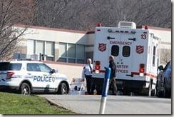 pennsylvania-school-stabbing