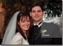 rebecca-gleeson-wedding