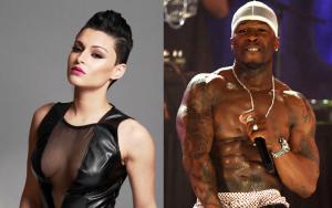 Sally Ferreira – Model Suing Rapper 50 Cent