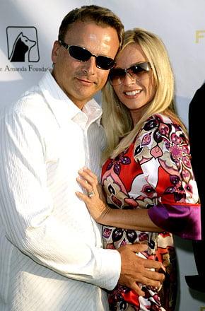 Fletcher Jones Mercedes >> Simon Barney - RHOC Tamra Barney's Husband (bio, wiki, photos)