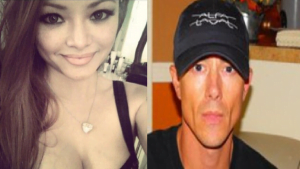 Thomas Paxton Whitaker – Tila Tequila's Baby Daddy