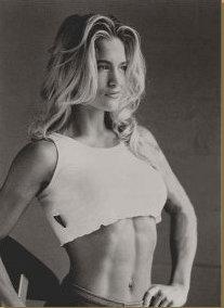 victoria-pratt-fitness.png