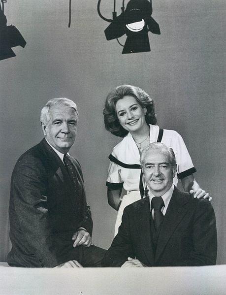 459px-1976_ABC_News_Anchors_Harry_Reasoner,_Barbara_Walters,_Howard_K._Smith