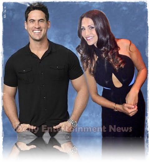 Sexy Josh Murray a former professional baseball player from Tampa, is hoping to sore a homerun and win Andi Dorfman's heart on the tenth season of the Bachelorette. Would you like to know more about him? 3thebachelorette 3andidorfman #joshmurray #aaronmurray #baseballbrewers #georgiabulldogs @dailyentertainmentnews