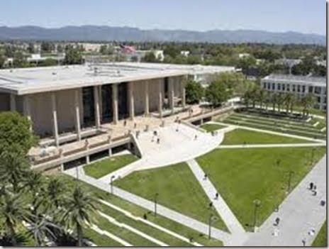 California State University-Northridge Monette Moio