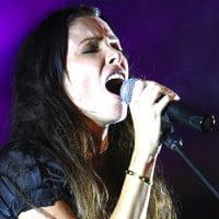 Erica Baxter Packer