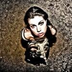 Karina-Bustillos-Lisa-Vanderpump-waitress-lawsuit-accuser images