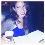 Karina-Bustillos-Lisa-Vanderpump-waitress-lawsuit-accuser-photo