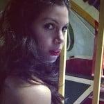 Karina-Bustillos-Lisa-Vanderpump-waitress-lawsuit-accuser picture