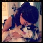 Karina-Bustillos-Lisa-Vanderpump-waitress-lawsuit-accuser-pictures