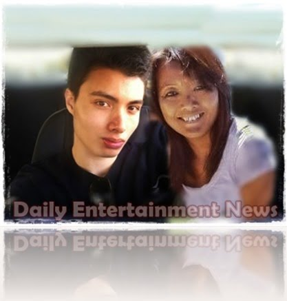 Lichin Rodger Elliot Rodger mother pics