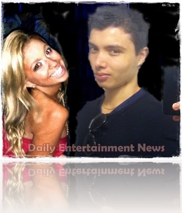 Maddy Humphreys Elliot Rodger pictures